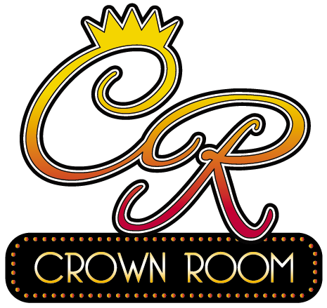 Crown Room
